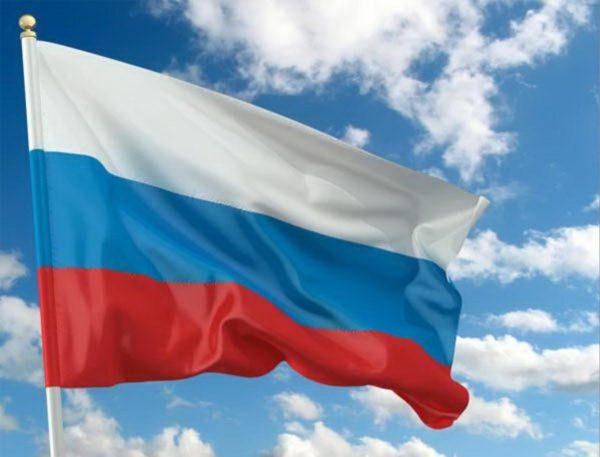 Гражданство рф в упрощенном порядке 2018 году для граждан луганска
