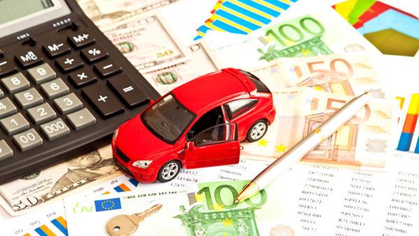 Узнать долг по транспортному налогу
