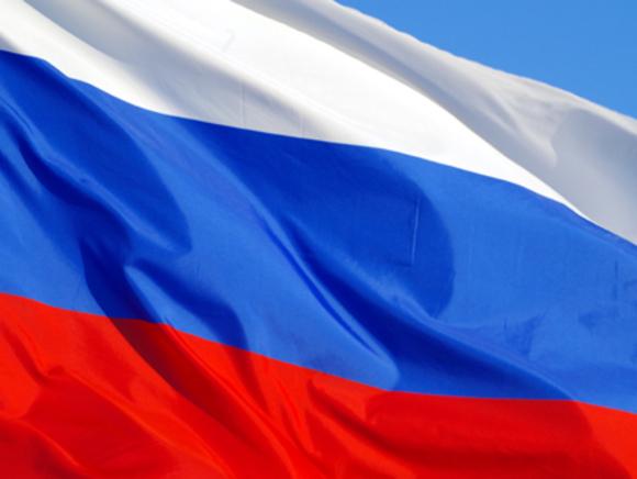 Восстановление гражданства РФ в 2017 году