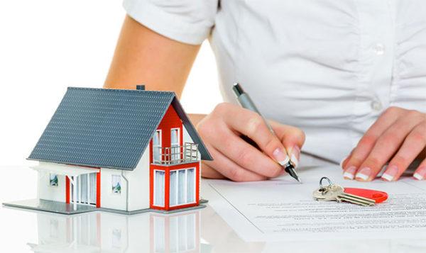 Гражданство при покупке недвижимости