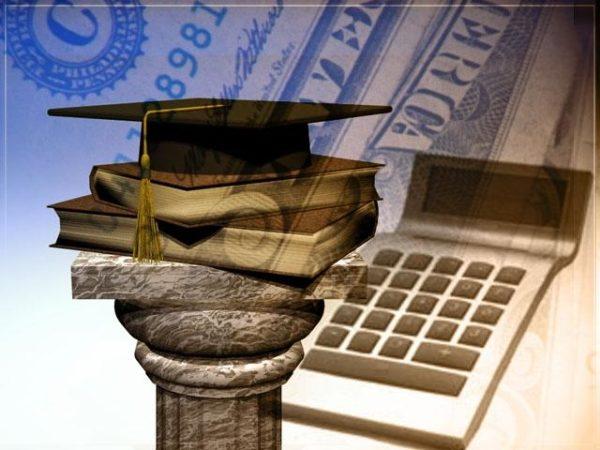 Гражданство за обучение