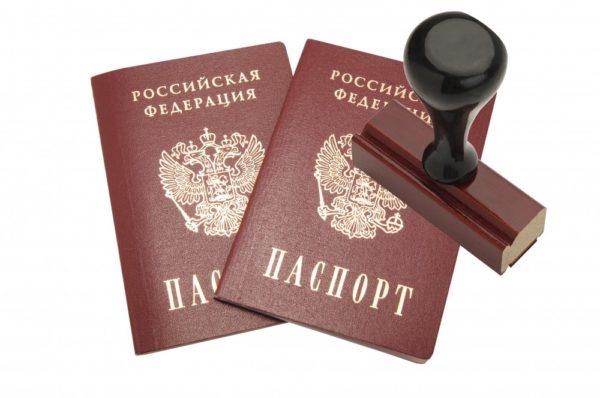 Новый образец заявления на гражданство рф 2019 по программе переселения