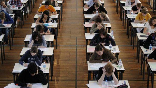 Приватные учебные заведения