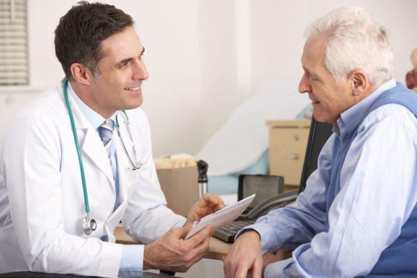Медицина во франции