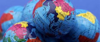Население лиц без гражданства на планете