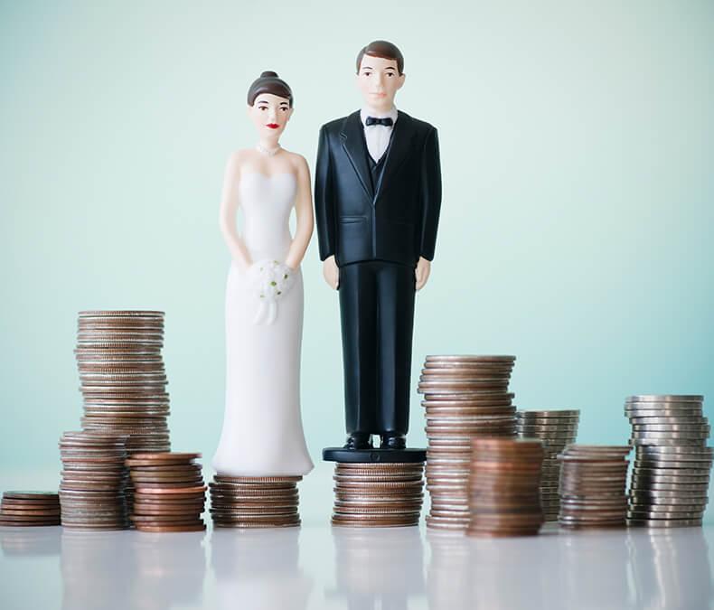Как сделать фиктивный брак в екб