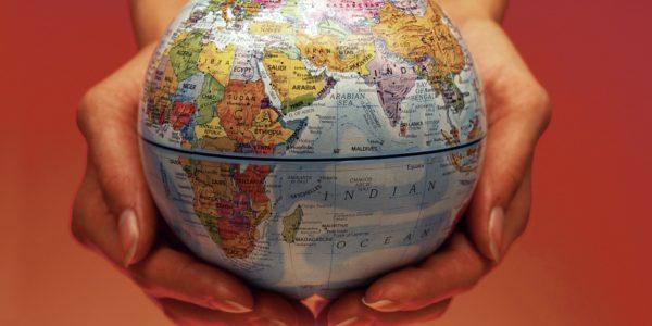 Куда отправиться россиянам без загранпаспорта