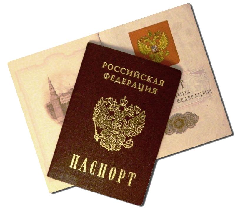 Как можно проверить готовность паспорта гражданина РФ онлайн в 2019 году