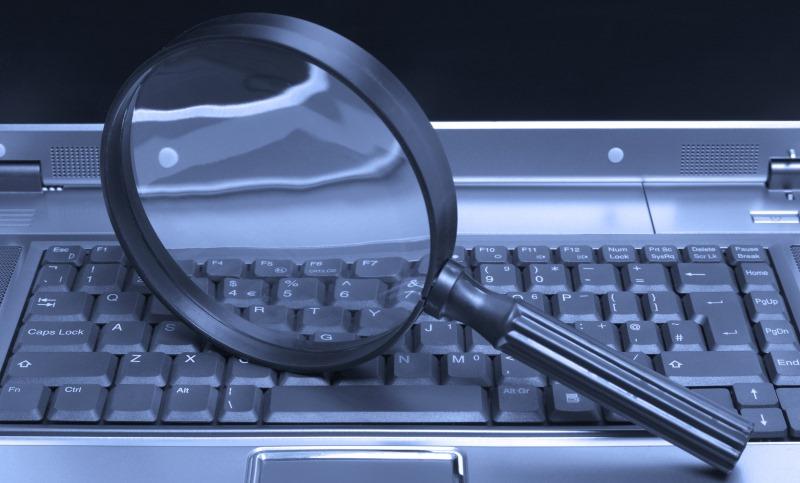 Как в 2019 году проверить готовность РВП онлайн на сайте ГУВМ МВД (ФМС)