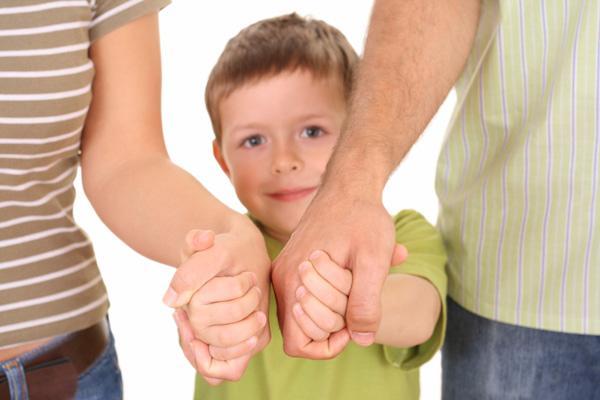 Вкладыш о гражданстве РФ ребенка где получить? Документы для оформления гражданства