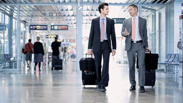 Бизнес-миграция