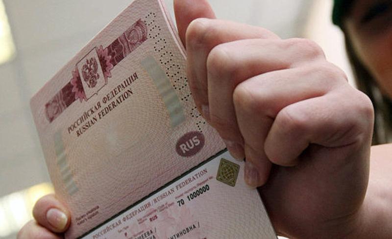 Загранпаспорт судимым. Если есть судимость, дадут ли загранпаспорт? Куда обращаться и какие документы необходимо подготовить