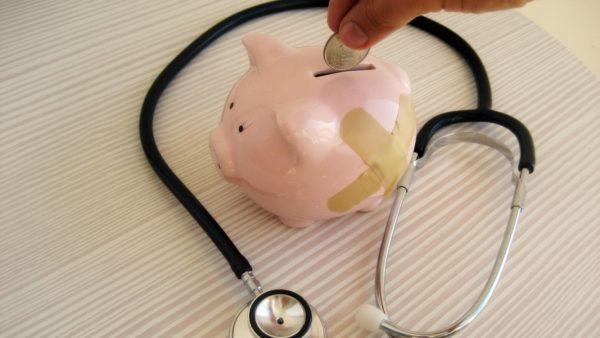 Стоимость страхования