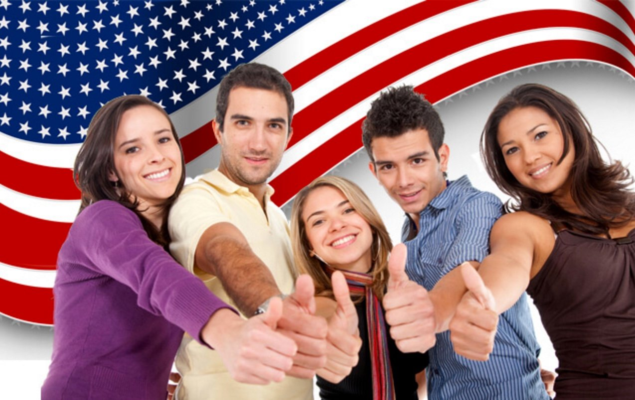 Студенческая виза в США в 2019 году