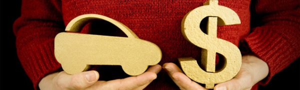 Содержание автомобиля в сша
