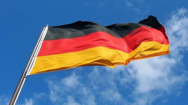 Изображение - Двойное гражданство россия германия Flag-600x337