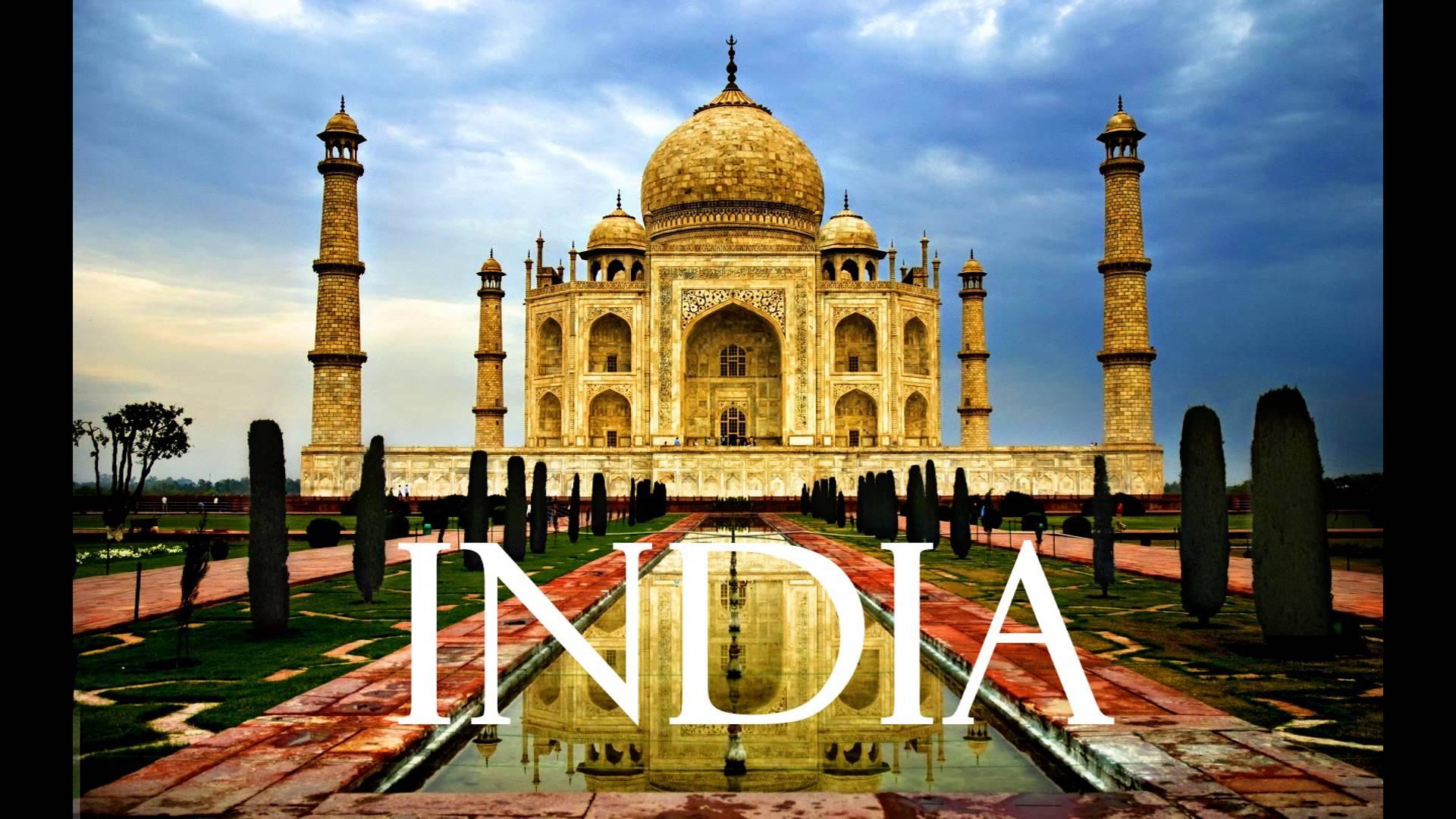 Порядок получения визы в Индию через посольство в РФ в 2019 году