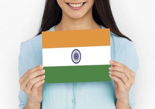 Переезд в Индию