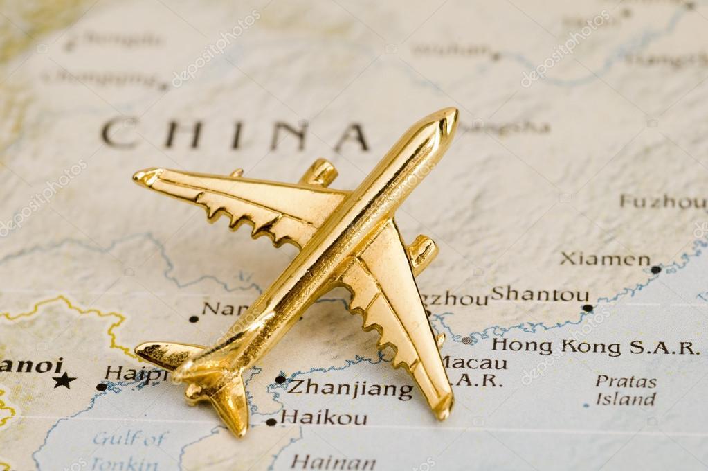 Сколько гражданину РФ можно находиться в Китае без визы в 2019 году