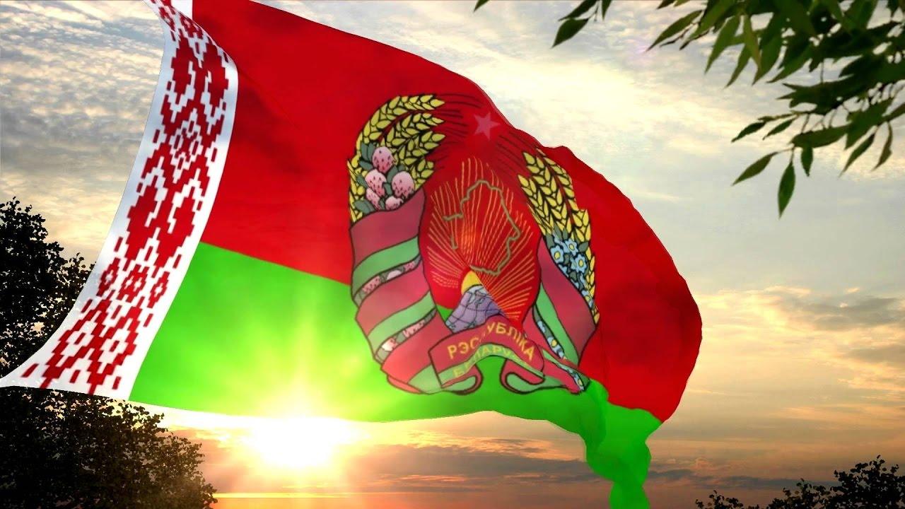 Нужна ли виза в Россию для белорусов в 2019 году
