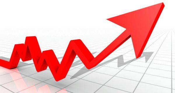 Экономическая ситуация