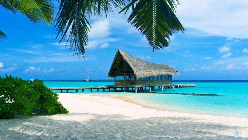 Виза в Багамы получение в 2019 году, туристическая виза в Багамы цена